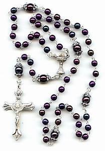 Pillar No 7  The Rosary