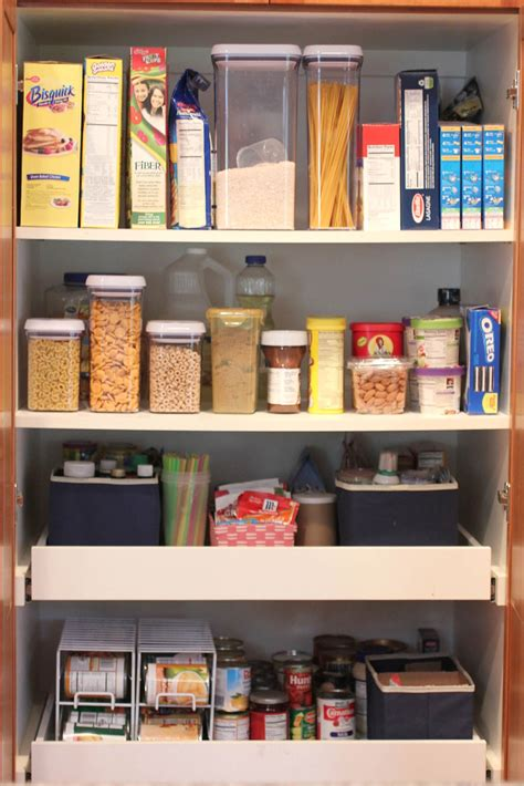 Cupboard Organization by 5 Steps To Cupboard Pantry Organization Repeat Crafter Me