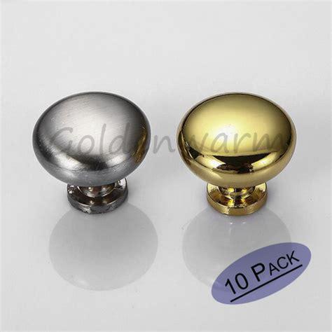brushed nickel cabinet knobs popular brushed nickel cabinet door knobs buy cheap
