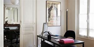 Cabinet D39avocat Paris