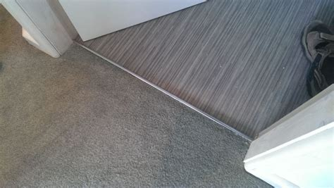 Carpet To Laminate Door Trim   Carpet Vidalondon