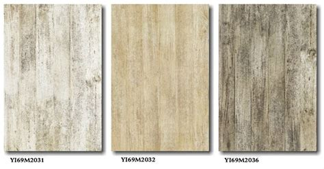 faux wood tile yim2031 shop for sale in china mainland