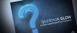 awesome questions answers powerpoint templates With question and answer powerpoint template