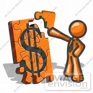 Finance Clipart | Clipart Panda - Free Clipart Images