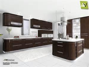 artvitalex 39 s faktum kitchen