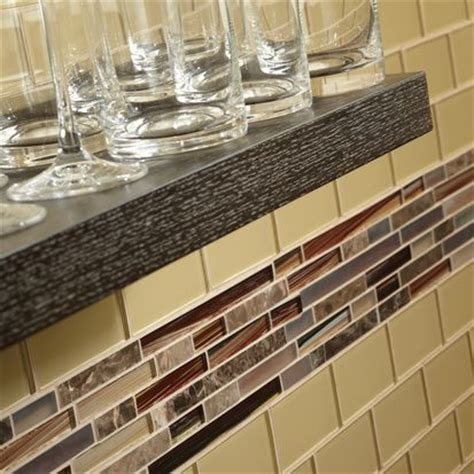 american olean glass tile backsplash willow legacy glass by american olean backsplash