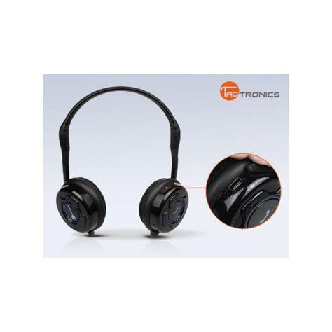 headset bluetooth test bluetooth headset test die besten bluetooth headsets