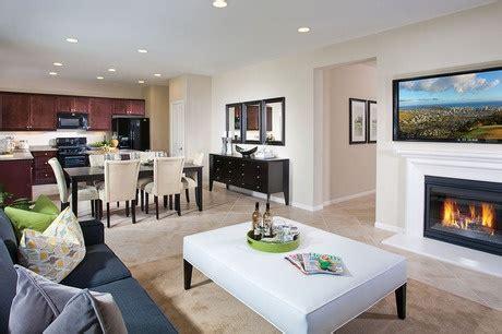 KB Home Turnberry Model Riverside CA - New Home Source Blog