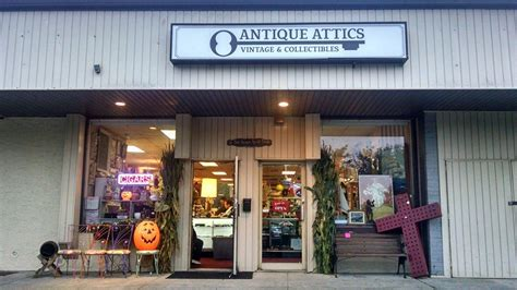 Lake Grove Upholstery by Photos For Antique Attics Yelp