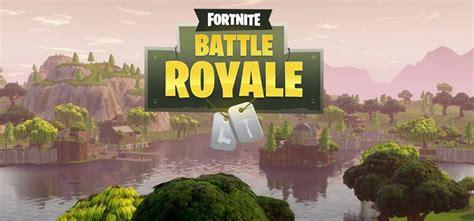 Fortnite Game PC Download Free 2020 - Fortnite Battle ...