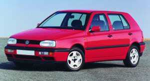 car service manuals pdf 1992 volkswagen golf on board diagnostic system 1984 1992 vw golf ii and jetta en sm 11 95