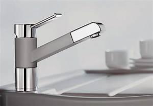 Blanco Armaturen Ersatzteile : blanco zenos ersatzteile abdeckung ablauf dusche ~ A.2002-acura-tl-radio.info Haus und Dekorationen
