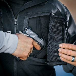 """Now that's what I'm talking about.... """"Tactical Concealed ..."""