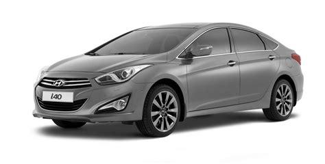 There are recalls for this vehicle! 2012 Hyundai Sonata Steering Coupler Recall - Perfect Hyundai