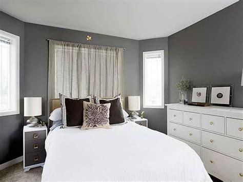 grey paint colors  modern  minimalist home midcityeast