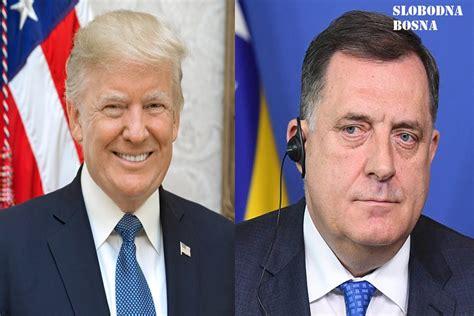ZATRESAO REPUBLIKU SRPSKU: Za 9. januar pripremite NATO ...