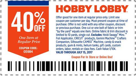 Mysavings Online Printable Grocery Coupons Mysavings