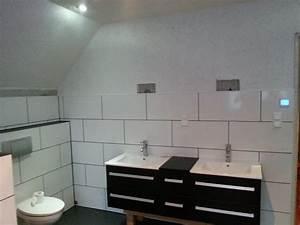 Badspiegel Rund Mit Beleuchtung : badspiegel mit led beleuchtung ~ Indierocktalk.com Haus und Dekorationen