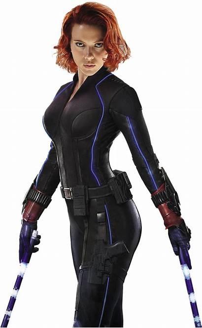 Widow Transparent 1080