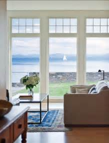 livingroom windows best 25 living room windows ideas on living room window treatments small window