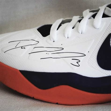 Diana Shoes by Signed Diana Taurasi Shoes Official Website Of Diana Taurasi