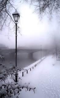 Winter Wonderland Paris