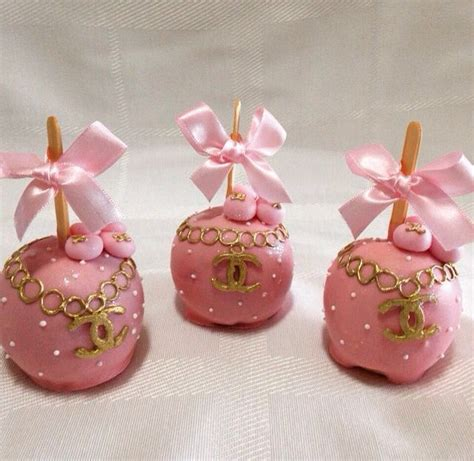 Caramel Pink Apples by 17 Best Images About Apples Caramel Apples On