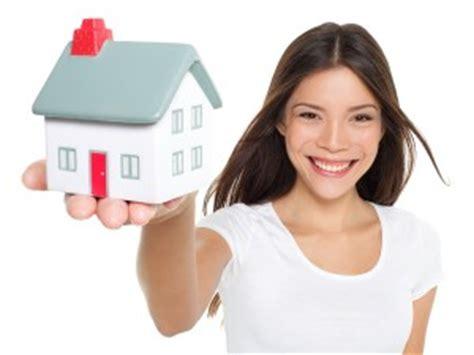 Baugrunduntersuchung Das Eigenheim Auf Solider Basis by Wie Bekommt Eine G 252 Nstige Baufinanzierung