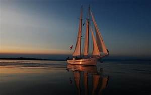 Sailboat Computer Wallpapers, Desktop Backgrounds ...