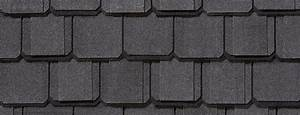 Colonial Comparison Chart Grand Manor Residential Roofing Certainteed