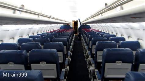 delta 717 cabin delta 717 cabin 28 images taxi takeoff from atlanta