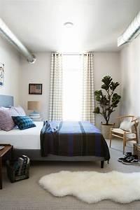 Coole Ideen Fürs Zimmer : 1001 ideen f r schlafzimmer modern gestalten ~ Bigdaddyawards.com Haus und Dekorationen