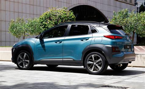 renault duster 2017 colors new hyundai kona suv specs details photos by car magazine