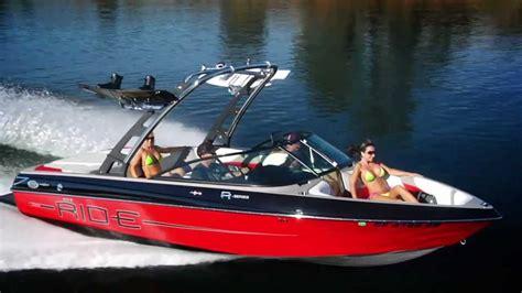 Malibu Boats Youtube malibu boats ride youtube