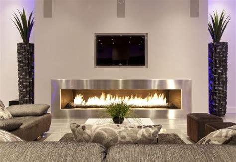 decorated homes interior interior design basic principles of home decoration interior design inspiration