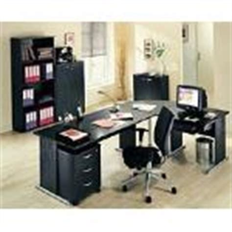 deco bureau travail réparations à la maison idee decoration bureau de travail
