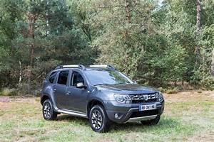 Prix Dacia Duster : prix dacia duster 2014 les tarifs du nouveau duster ~ Gottalentnigeria.com Avis de Voitures