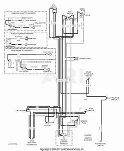 Scag Stc48v N C1600001