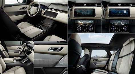 range rover interior 2017 2017 range rover interior 2017 2018 best cars reviews