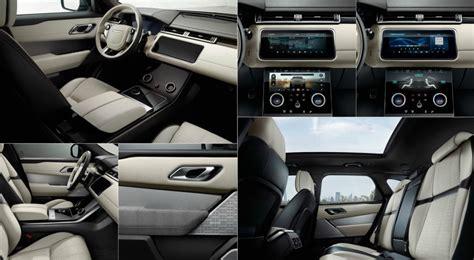 range rover interior 2017 2017 range rover interior 2017 2018 best cars reviews