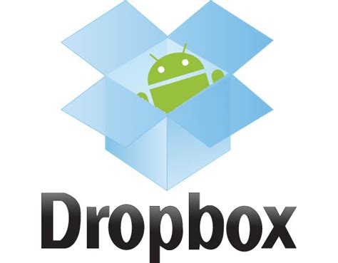 dropbox android dropbox outs android beta with photo focus but still no