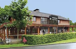 Castorama Rennes Cap Malo : canadian steak house cap malo destination familiale ~ Dailycaller-alerts.com Idées de Décoration