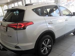 Gumtree Used Vehicles for Sale Cars & OLX cars and bakkies in Cape Town, car dealer GumTree OLX