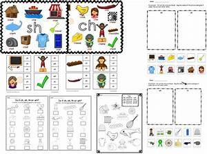 17 Best images about Word Study 4 - Diagraphs & Blends on ...