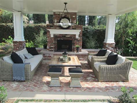 professional patio addition company carlsbad encinitas