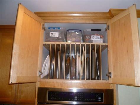 kitchen cabinet tray organizer tray dividers kitchen drawer organizers other metro