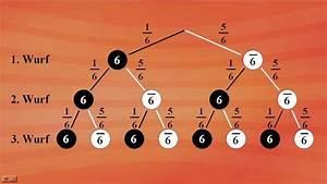 Stochastik Wahrscheinlichkeit Berechnen : telekolleg stochastik ii inverses baumdiagramm ~ Themetempest.com Abrechnung