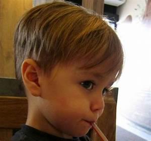 Frisur Kleinkind Junge : bildergebnis f r frisur kleinkind junge short hairstyles pinterest frisur kleinkind junge ~ Frokenaadalensverden.com Haus und Dekorationen