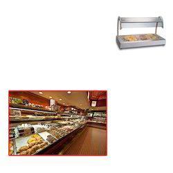 ice cream display counter   price  india