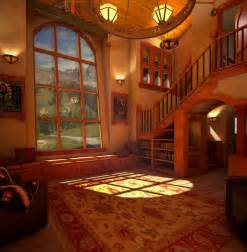cottage home interiors best 25 storybook cottage ideas on storybook homes cottages and fairytale